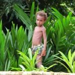 PNG YWAM 2012 088