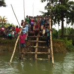 PNG YWAM 2012 498